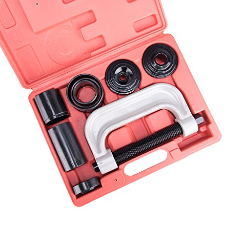 universal joint removal tool - 3