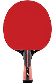 JOOLA Rosskopf Smash Pala de Tenis de Mesa, Unisex Adulto ...
