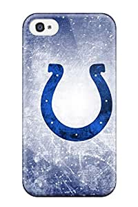 indianapolisolts NFL Sports & Colleges newest iPhone 4/4s cases 7231442K837871394