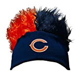 """Officially Licensed NFL Chicago Bears """"Flair"""