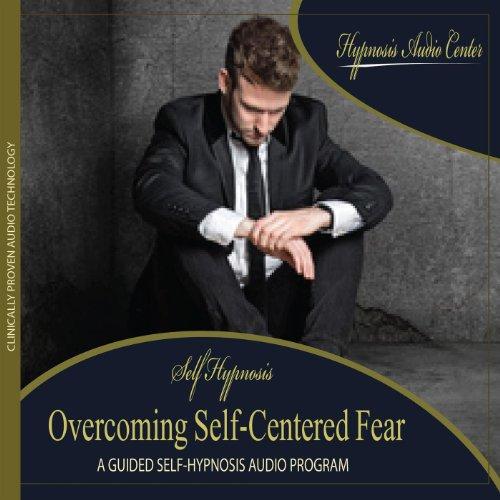 How to overcome self centeredness