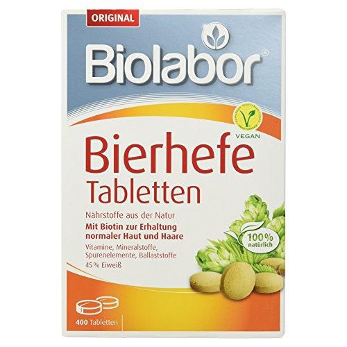 Reviewmeta Com Pass Sanotact Bierhefe Tabletten 400 Stuck Amazon
