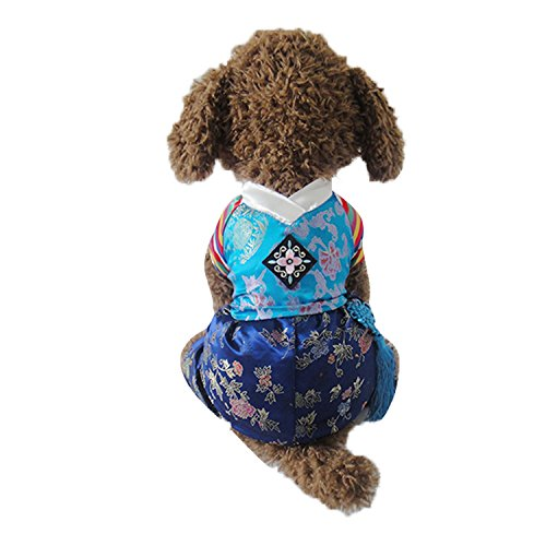 evergreens-four-legs-embroidered-hanbok-boy-style-pet-dogs-coat-size-s