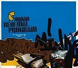 urban renewal program - Urban Renewal Program by Various Artists (2002-08-20)