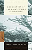 Download The Country of the Pointed Firs and Other Stories (Modern Library) in PDF ePUB Free Online