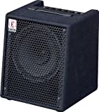 Eden EC Series USM-EC10-U  Bass Combo Amplifier