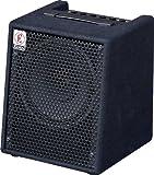 Eden EC Series USM-EC10-U  Bass Combo Amplifier