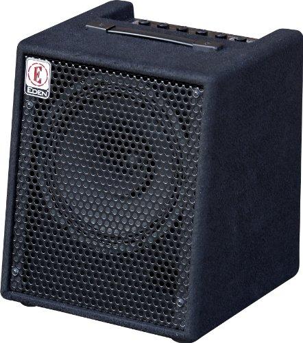 Eden EC Series USM-EC10-U  Bass Combo - Eden Store