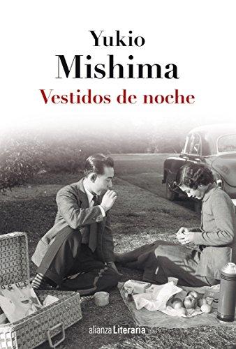 Vestidos de noche (Alianza Literaria (Al)) (Spanish Edition) by [