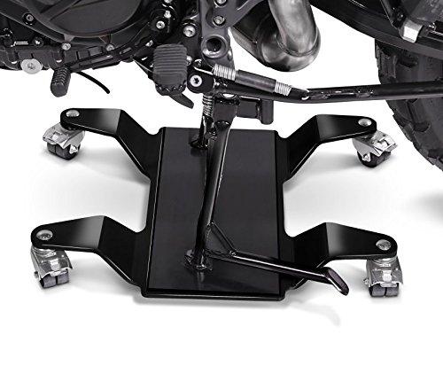 990 Supermoto SM T//SM//R Range Moto pour KTM 1290 Super Adventure