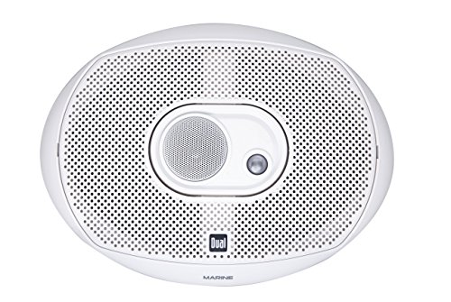 Buy quality 6x9 speakers