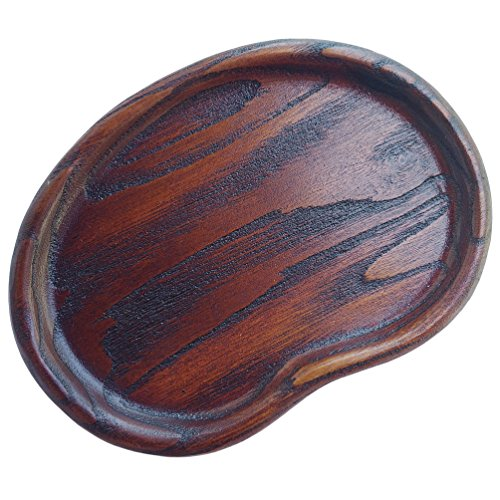 Arlai Wood Gongfu Tea Table Serving Trays/Cheese Board, perfect gift for you today -