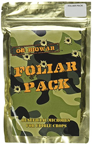 og-bio-war-foliar-pack-8oz
