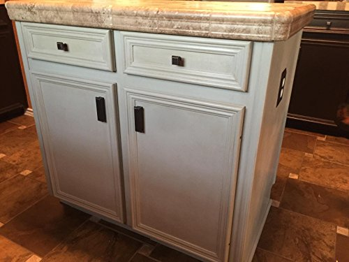 renaissance chalk finish paint chalk furniture cabinet