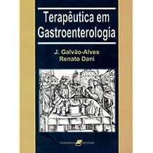Terapeutica Em Gastroenterologia