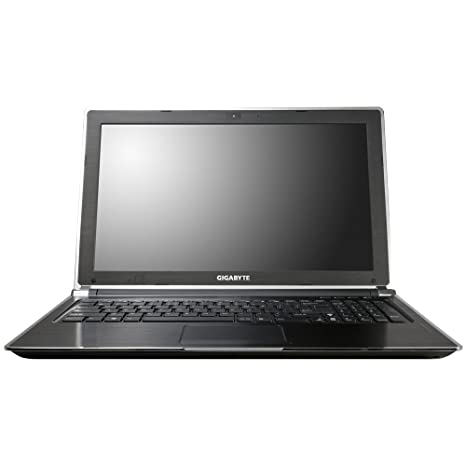 Gigabyte P2542G Notebook Bluetooth Drivers for Windows 7