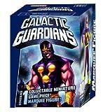 Neca Wizkids Heroclix Marvel - Galactic Guardians - Marquee Figure