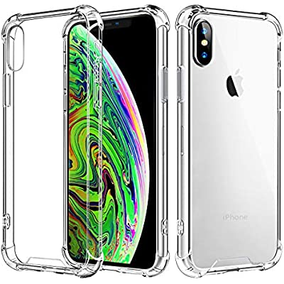 comsoon-iphone-xs-max-case-crystal