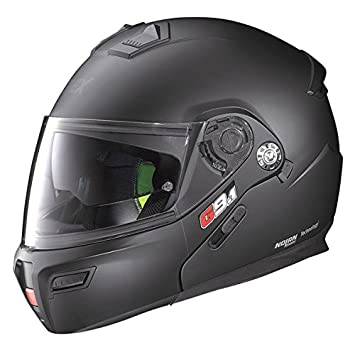 Grex Casco Moto Casco – g9.1 Evolve Kinetic M/SZ XL