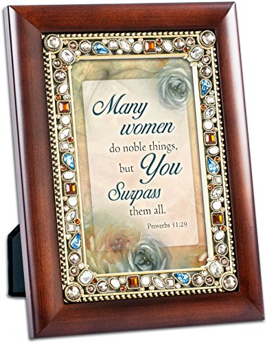 Best Cottage Garden Collections Cottage Garden Friends Bibles - Cottage Garden Many Women do Noble