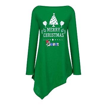 11defcac0fefd Amazon.com  Plus Size Women Sweaterhsirt