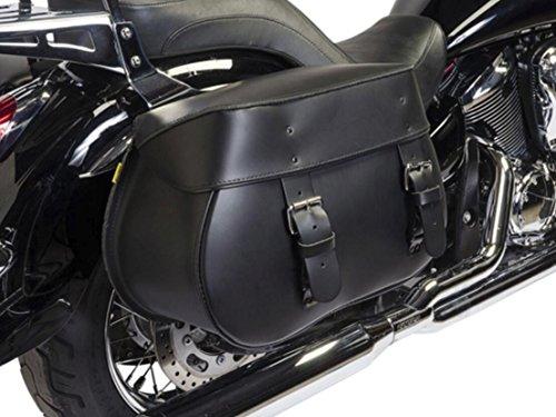 03 Cobra Air Bags - 7
