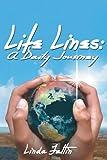 Life Lines, Linda Faltin, 1438925492