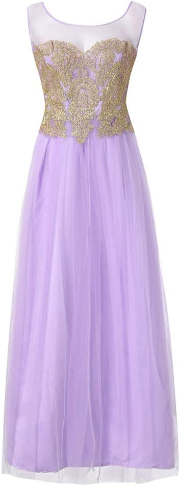 Womens Dresses Long Evening Prom Dress Formal Party Ball Gown Bridesmaid Mermaid Maxi Dress