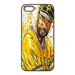 ZFFcases Philadelphia Phillies Phone Case for iPhone 5S Case