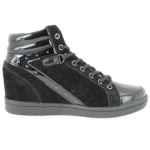 Versace Jeans Linea Wedge Dis I2 E0VQBSI2899, Basket