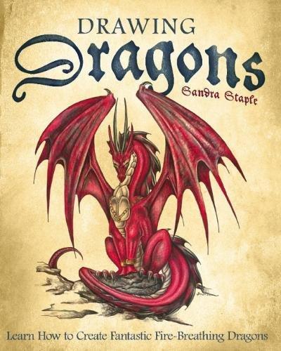 dragons den canada - 3