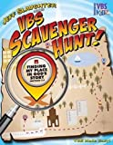 VBS-Essential Scavenger Hunt Kit