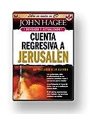 Jerusalén: un preludio a la guerra- Revisión del libro de audio español completo-Profecia -Iran-Israel-Corea del Norte-Rusia-ISIS-China-Terroristas ... El retorno de Cristo- (Spanish Edition)
