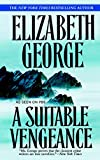 A Suitable Vengeance (Inspector Lynley) by  Elizabeth George in stock, buy online here