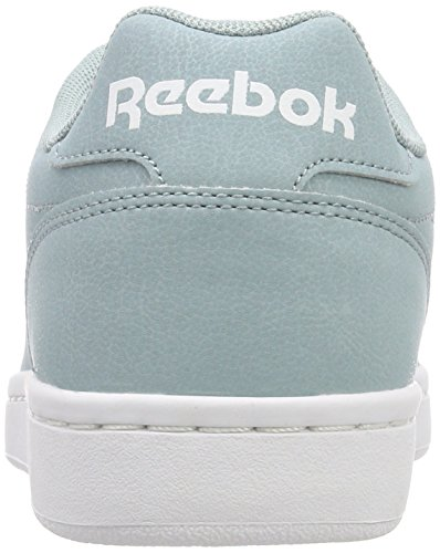 Tealwhite Sl Gris Tennis Whisper Reebok Complete Royal CLN de Homme Chaussures 0wx8vqHxa