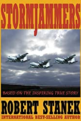 Stormjammers: The Extraordinary Story of Electronic Warfare Operations in the Gulf War