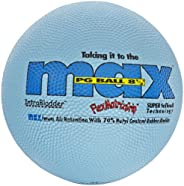 Sportime 016214 8.5 In. Playground Ball,