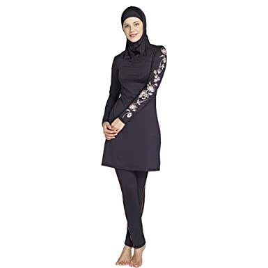 Modest Islamic Clothing Online by EastEssence for Muslim 17