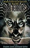 img - for Dark Terrors 4: Dark Terrors 3: v. 4 by Stephen Jones (1999-10-14) book / textbook / text book