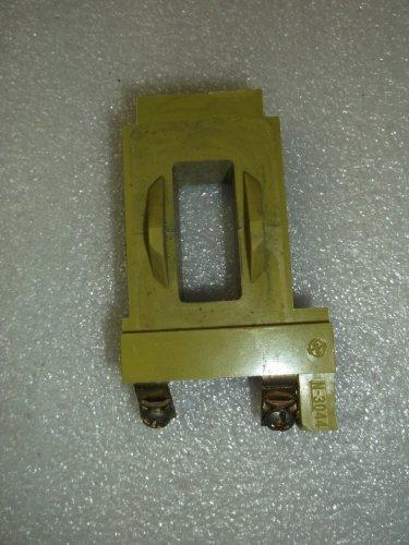 Cutler Hammer 9-2703-3