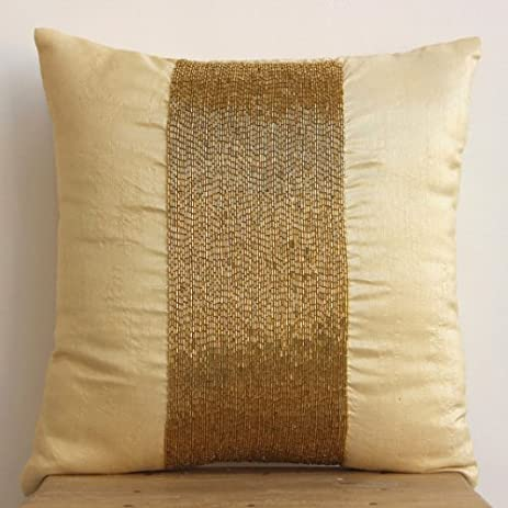architecture interior decorative sigvard pillow surprising for info gold deathnavi pillows home throw couch and white