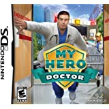 My Hero Doctor - Nintendo DS