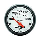 Auto Meter 5737 Phantom Electric Water