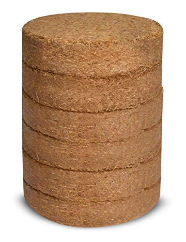 fiber-soil-12-quarts-organic-potting-soil-hydrating-bag-healthy-plants-for-planting-indoor-container