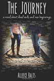 The Journey: a novel about dead ends and new beginnings (The Crowd Series) (Volume 2)