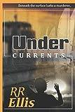 Undercurrents (DCI Catherine Jamieson)