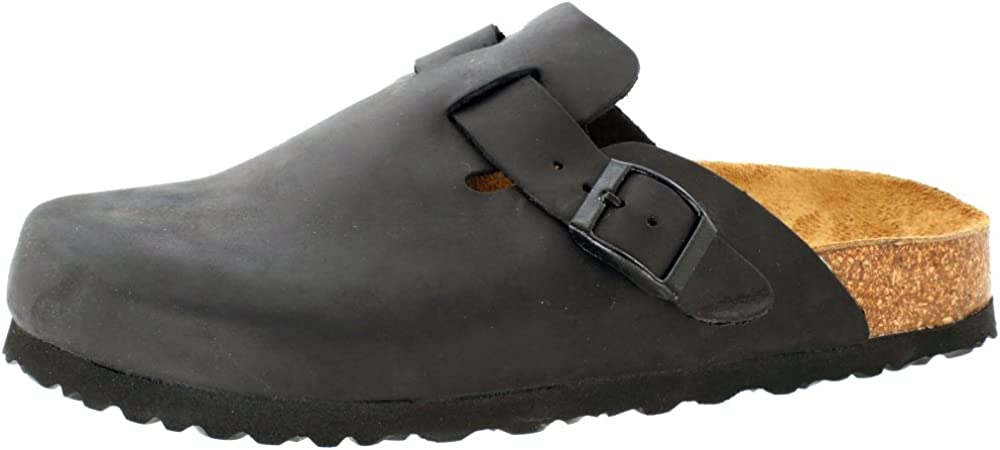JOE N JOYCE Amsterdam Comfortable Comfort-S with Slippers Max 45% OFF Cork OFFicial shop