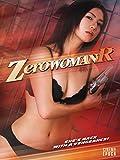 Zerowoman R