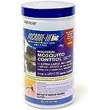 Ecological Labs AEL20037 Microbe Lift Mosquito Control Aquarium Treatment, 6-Ounce