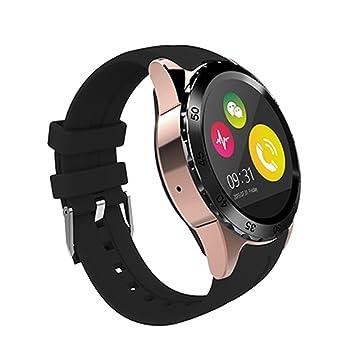 Stoga kpol G08 Bluetooth Smart reloj deportivo reloj de ...